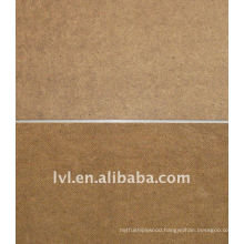 Decorative Hardboard (1220*2440*2.5mm/3mm)